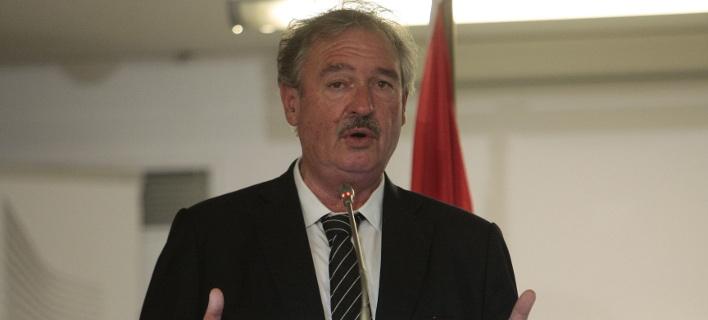 Ο ΥΠΕΞ του Λουξεμβούργου ζητά την αποπομπή της Ουγγαρίας από την ΕΕ