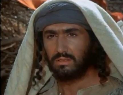 Ο Ιησούς γνωριμίες sites