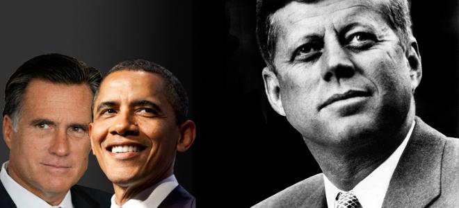 JFK, Αμερικανικός Εμφύλιος, αφροαμερικανός, Βιετνάμ, γκολφ, δεκαετία 60, Εκλογές