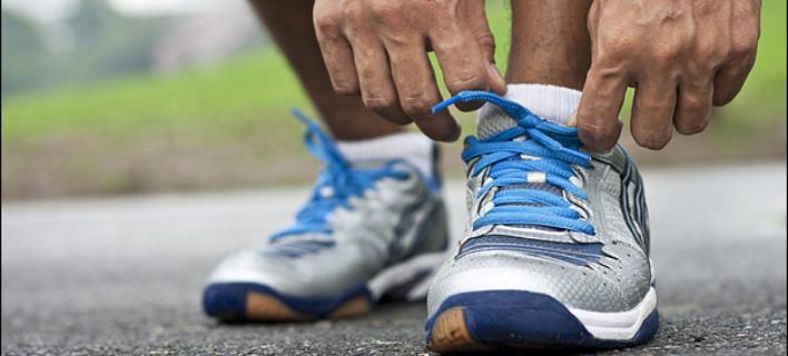 Ερχονται προσλήψεις 1.232 γυμναστών -Αναλυτικά η κατανομή θέσεων ανά δήμο [πίνακας]
