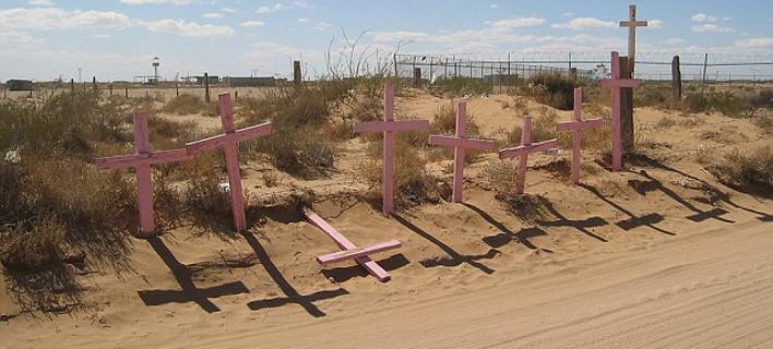 Εκεί που ο θάνατος καραδοκεί -Αυτή είναι η «Κοιλάδα των φόνων», η πιο θανατηφόρα περιοχή της Γης [εικόνες]