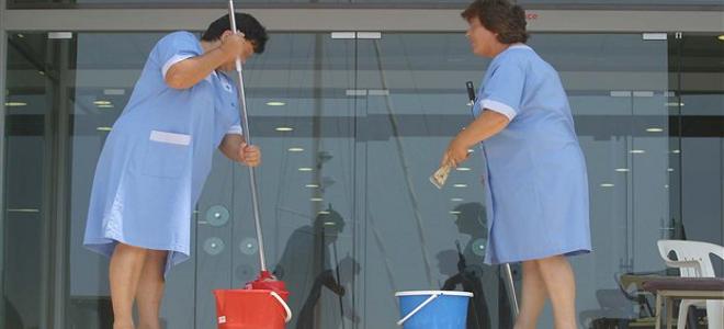 Ποιοι επαγγελματίες κινδυνεύουν περισσότερο από το άσθμα