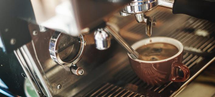 καφές/Φωτογραφία: pexels