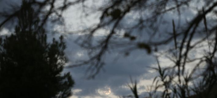 Επιδεινώνεται ο καιρός την Πέμπτη -Σε ποιες περιοχές θα βρέξει