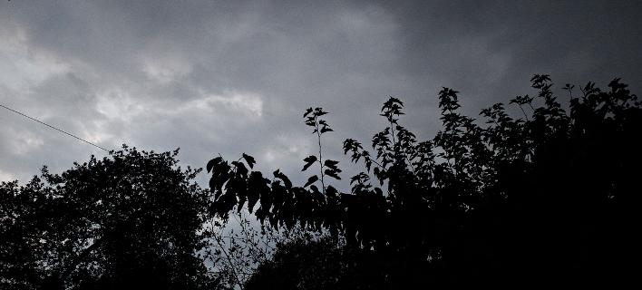 Χαλάει ο καιρός το Σάββατο -Πού θα βρέξει