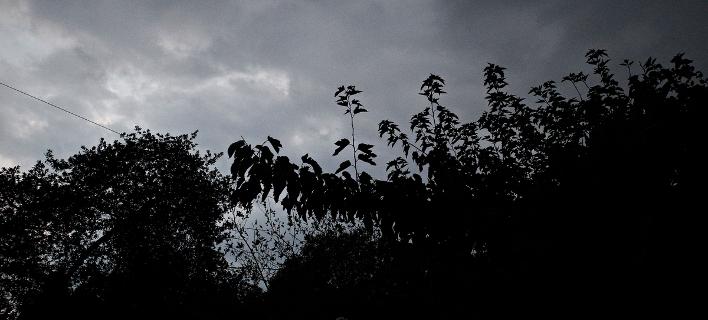 Βελτιώνεται ο καιρός την Πέμπτη -Συννεφιά και τοπικές βροχές