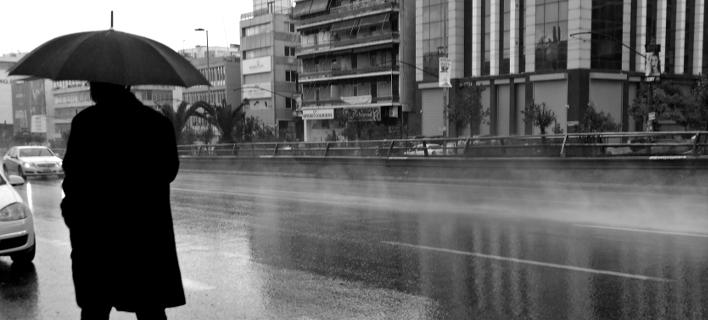 ΦΩΤΟΓΡΑΦΙΑ: EUROKINISSI