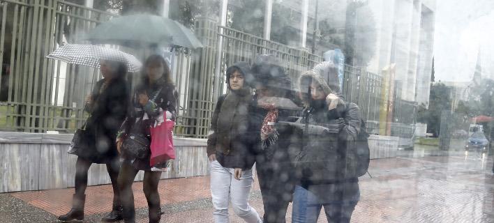 ΦΩΤΟΓΡΑΦΙΑ: EUROKINISSI / ΣΤΕΛΙΟΣ ΜΙΣΙΝΑΣ