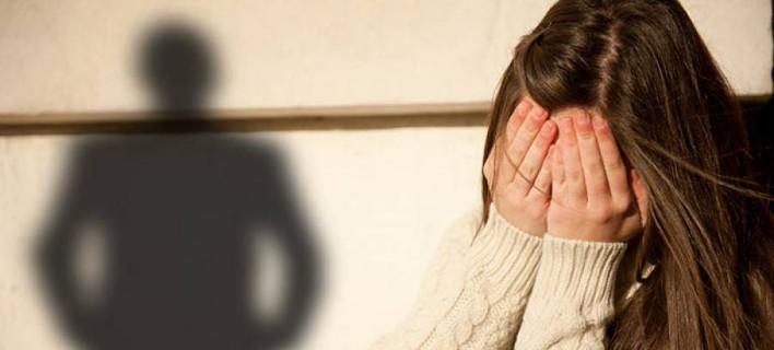«Mαμά, θα αυτοκτονήσω και θα πάρω ένα μυστικό μαζί μου» -Συγκλονιστική μαρτυρία από το 13χρονο κορίτσι για τον παιδόφιλο στη Μεσσηνία