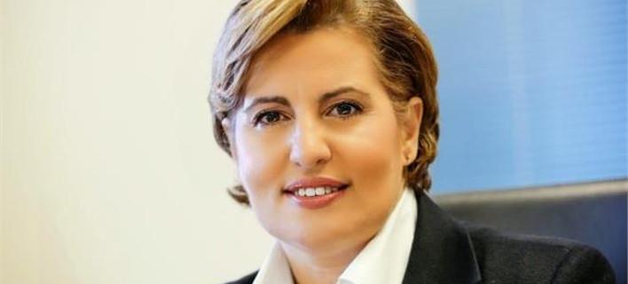 Περιφερειάρχης Βορείου Αιγαίου: Ιδού η προχειρότητα της απόφασης για τον ΦΠΑ στα νησιά [έγγραφο]