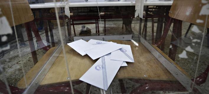 Στον πόντο η διαφορά ΣΥΡΙΖΑ-ΝΔ -Τρεις νέες δημοσκοπήσεις-θρίλερ