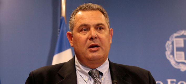 Θεοδωράκης για ΣΚΑΪ  Ευκαιρία να μπει τέλος στους αποκλεισμούς ΜΜΕ από  κόμματα και πολιτικούς 4f91b09d77b