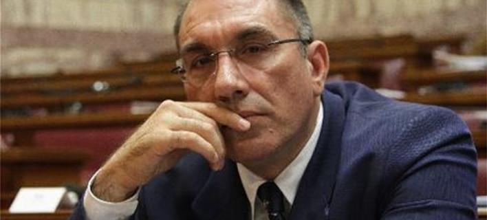 Δημήτρης Καμμένος: Θα πρέπει να ανοίξουν τα κλειστά κέντρα τύπου Αμυγδαλέζα