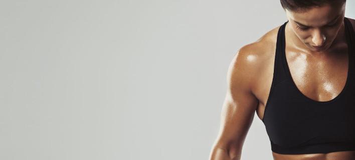 3 ασκήσεις που «καίνε» περισσότερο λίπος απ' ό,τι το τρέξιμο