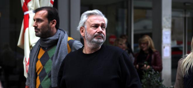 Νέες διώξεις σε βαθμό κακουργήματος για την υπόθεση Καρούζου - Διώκονται στελέχη