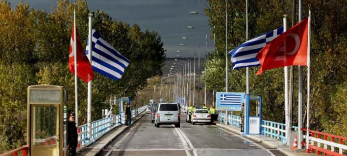 «Δεν θα μπούμε σε παζάρι ανταλλαγής του Τούρκου με τους 2 Ελληνες», λένε από το Μαξίμου