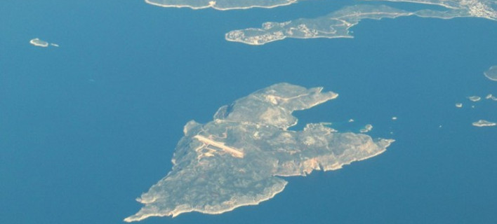 Νέα τουρκική πρόκληση: Με Navtex αποκλείουν το Καστελόριζο