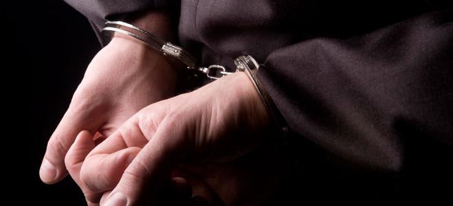 Απίστευτο: 66χρονος την Ιτέα είχε παραβεί σχεδόν όλο τον ποινικό κώδικα -Εκκρεμο