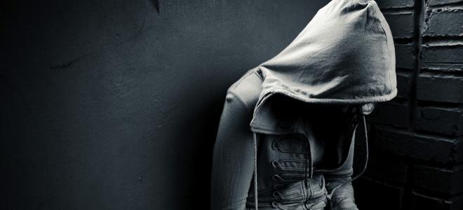 Πάσχετε από κατάθλιψη και δεν το ξέρετε; Κάντε το τεστ που εντοπίζει τα σημάδια