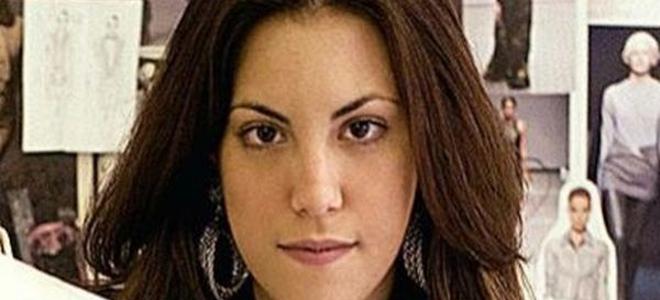 Μια Ελληνίδα μεταξύ των υποψηφίων για τα Βρετανικά Βραβεία Μόδας