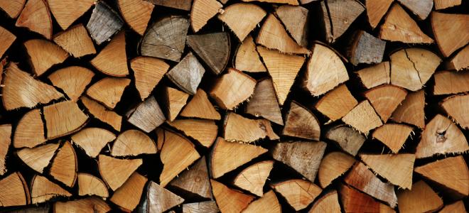 Με ένα κλικ ξύλα για το τζάκι στο σπίτι σου
