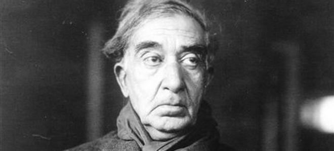 K. P. Kavafis