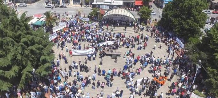 Φωτογραφία: kavalanews.gr