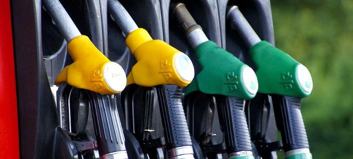 Απίστευτο: Σταμάτησαν οι έλεγχοι για το λαθρεμπόριο καυσίμων γιατί... έκοψαν το μπόνους στους υπαλλήλους