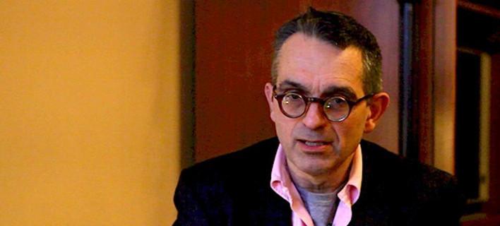 Πολ Καζαριάν: Το χρέος της Ελλάδας είναι πολύ μικρότερο -Είναι μόνο 132 δισ.