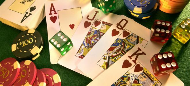 καζίνο, απατεώνες, κομπίνα, τράπουλα, φακοί επαφής, αστυνομία, ρήγας, άσσος, πόκ