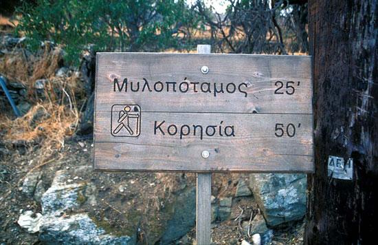 Φωτογραφίες: pezoporia.gr