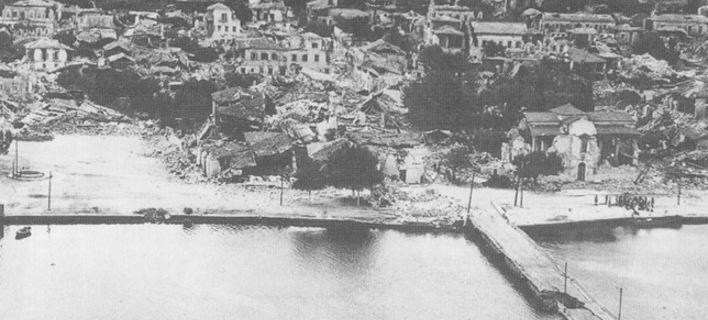φωτογραφία: kefalonitikanea.gr