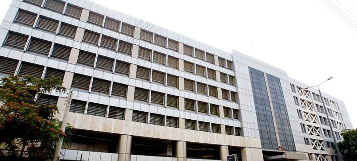 Ιστορία τρέλας -Το Δημόσιο πληρώνει 221.000 ευρώ ενοίκιο για το κτίριο του Κεράνη και δεν το χρησιμοποιεί