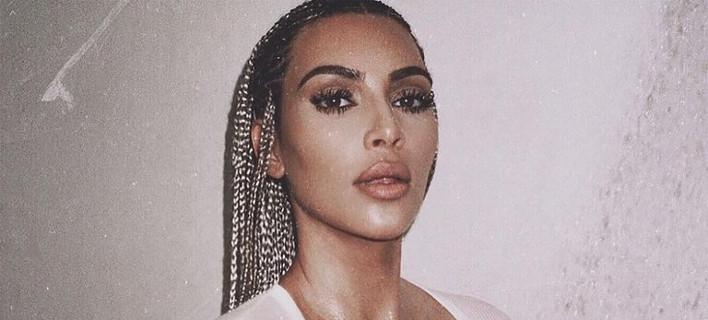 kardashians-clone