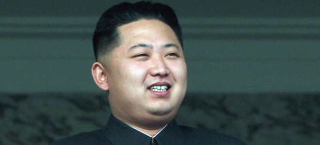 Πάνω από 2 δισ. δολάρια έχουν εισβάλει στην αγορά της Βορείου Κορέας παρά την απ