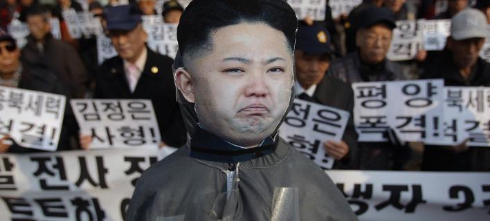 Η πιο καταπιεσμένη χώρα του κόσμου: 10 πράγματα που δεν γνωρίζατε για τη Βόρεια Κορέα