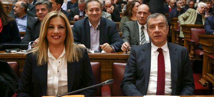 Φωτογραφία: Intimenews/ΤΖΑΜΑΡΟΣ ΠΑΝΑΓΙΩΤΗΣ