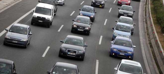 Νέος Κώδικας Οδικής Κυκλοφορίας -Αλλαγές στις εξετάσεις και μειώσεις προστίμων γ