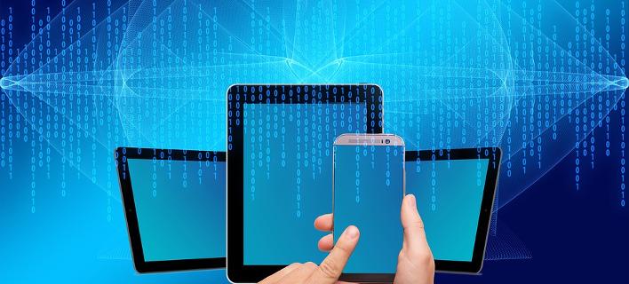 Οι κινητές επικοινωνίες μπορούν να αυξήσουν το ΑΕΠ κατά 3 δισ. ευρώ/ Φωτογραφία: Pixabay