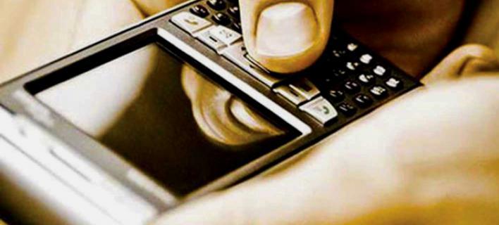Η τεχνολογία στη μάχη των Εκλογών 2015 -Με sms τα πρώτα αποτελέσματα