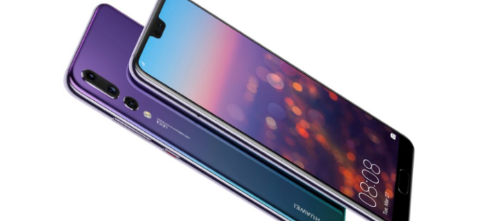 Huawei P20 Pro: Το κορυφαίο smartphone της Huawei από σήμερα διαθέσιμο και στην Ελλάδα [εικόνες]