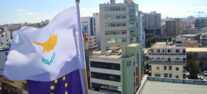 Η Κύπρος επισήμως ζητά να μπει στο Μηχανισμό Στήριξης