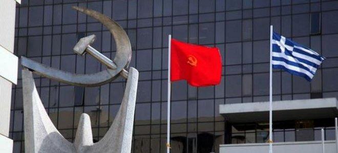 ΚΚΕ: Απαράδεκτη και προκλητική η ποινική δίωξη στον Κώστα Βαξεβάνη