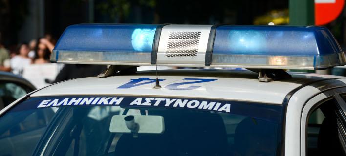 Ηγουμενίτσα: Συνελήφθη 81χρονος Αλβανός που καταζητούνταν για βιασμό ανηλίκου