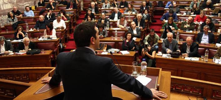 Αποτέλεσμα εικόνας για βουλευτες συριζα