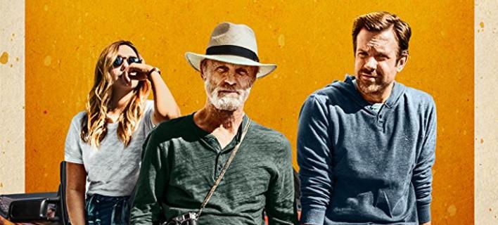 Οι νέες ταινίες στις κινηματογραφικές αίθουσες