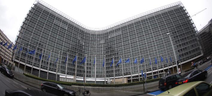 Κομισιόν: Η υπόθεση Γεωργίου θα εξεταστεί στο Eurogroup