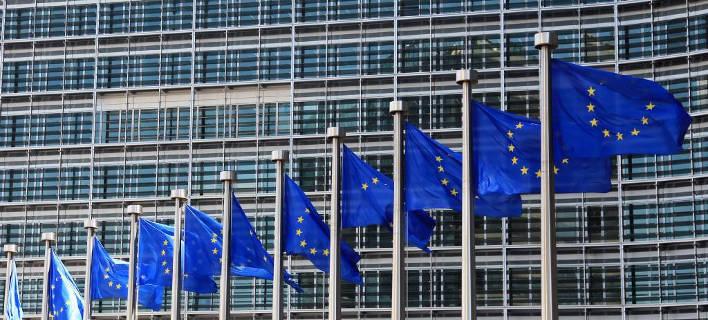 Η Κομισιόν απειλεί την Ελλάδα με πρόστιμο για τις ρυθμίσεις ενεργειακής απόδοσης