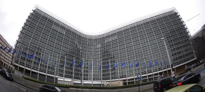 Κομισιόν: Σχέδια για «μπλόκο» στις εξαγορές εταιρειών στρατηγικής σημασίας από ξένες επιχειρήσεις