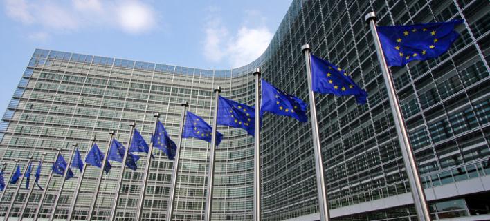 Τελεσίγραφο Euroworking Group στην Ελλάδα: Εχετε επτά ημέρες, μετά τέλος
